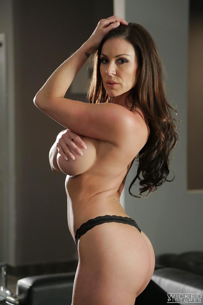 Big pornstars boobs with Top 30: