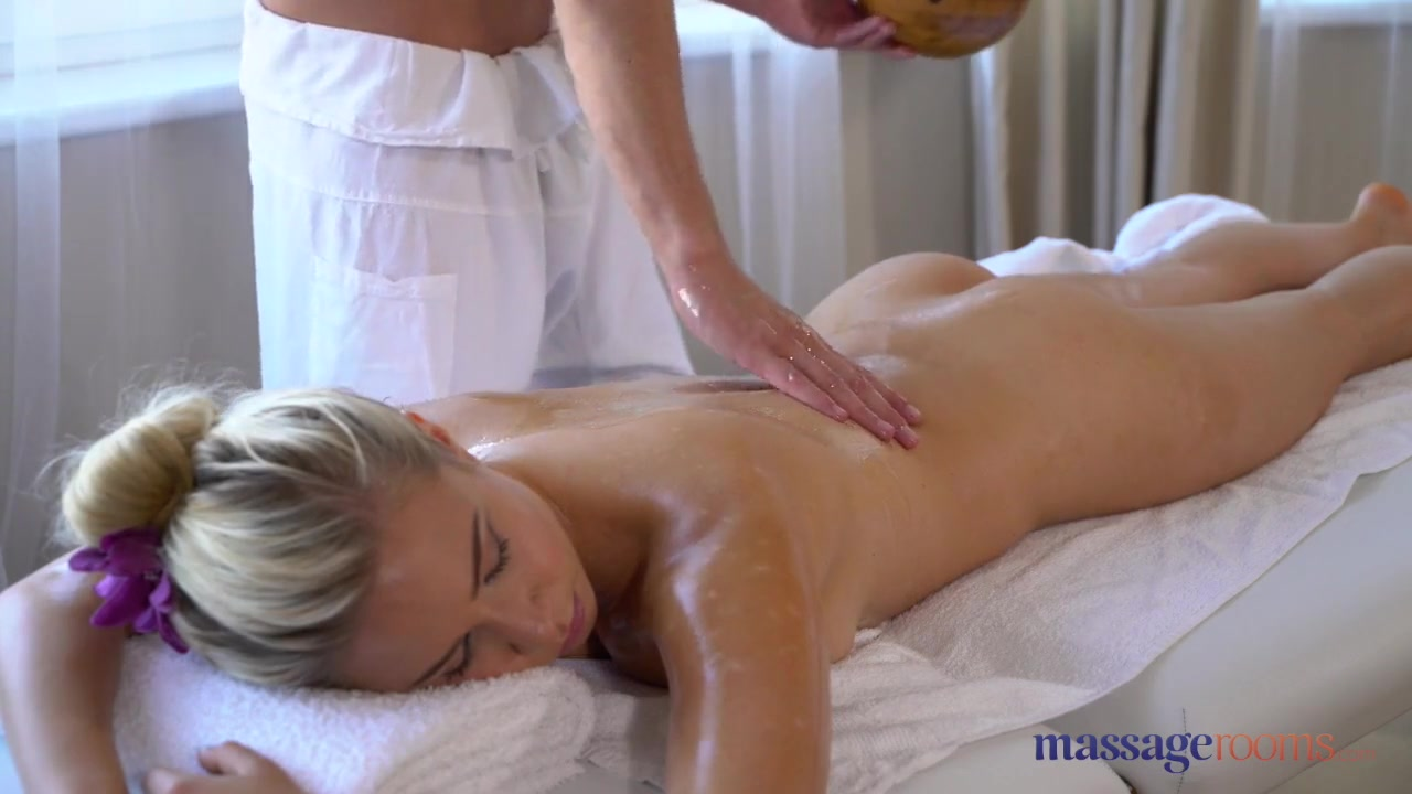 Hd porn room massage Massage Rooms