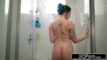 Amirah Vann  nackt