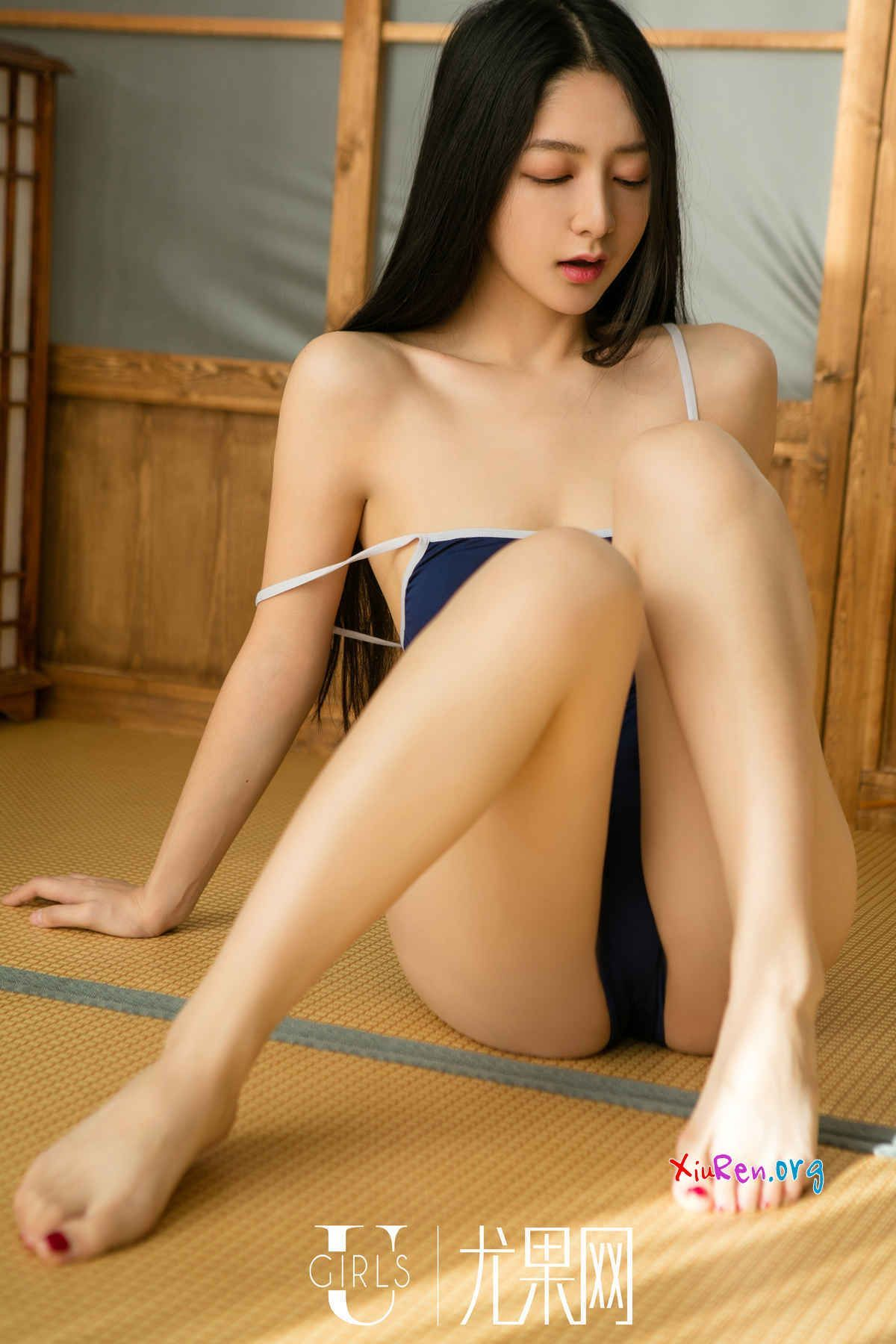New Girl Asian Model Porn - Beautiful asian model Porno new pictures FREE.