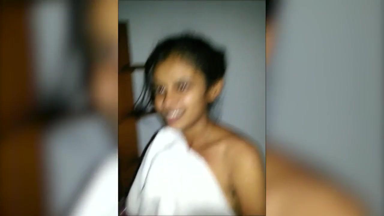 Sex com srilanka Sri Lanka