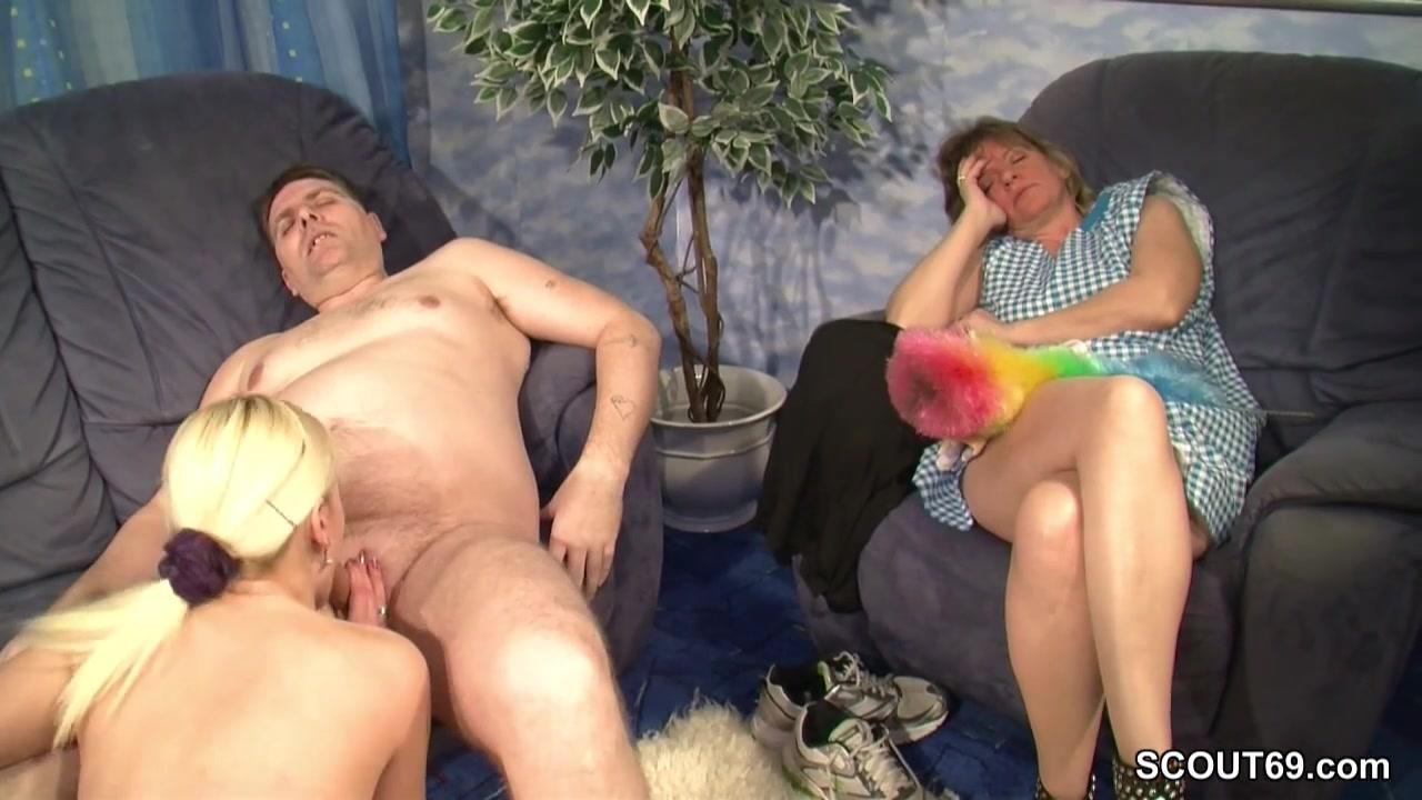 Tochter vater sex mit Voordat je