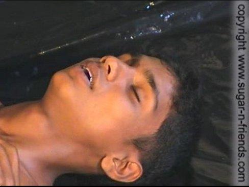 Sex sri Sri Lankan